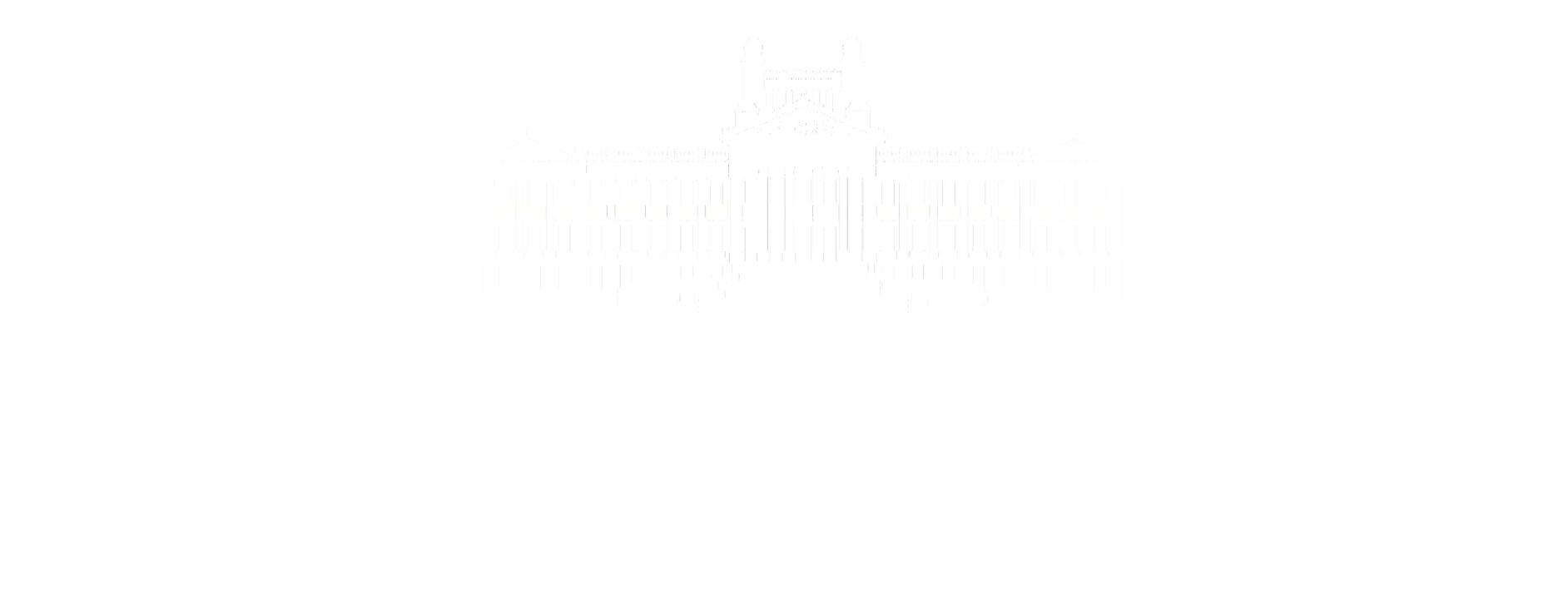 Logo del Parlamento del Uruguay
